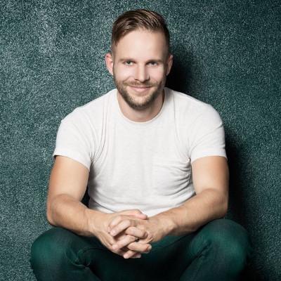 Tom Goss explores open relationships in new single