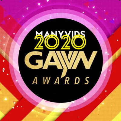 The GayVN Awards latest to announce list of top porn performers