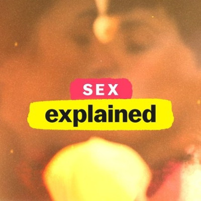 Netflix explores sex in new five-part series