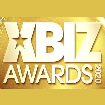 2020 XBIZ Awards winners announced
