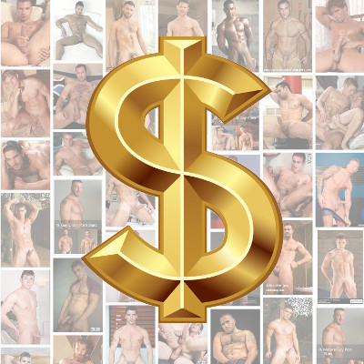 How much should porn stars get paid?