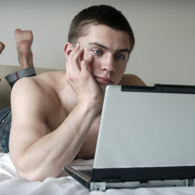 Porn Surfing 101 - Introduction