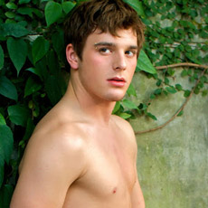 What the hell was Brent Corrigan thinking?