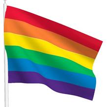 Do you celebrate Gay Pride?