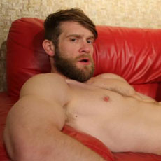 Colby Keller needs $35,000 to make his dreams come true