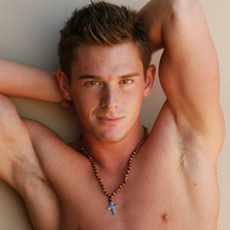 Exclusive: Brent Corrigan opens up - Part 1