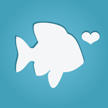 PlentyOfFish.com sold for $575 million