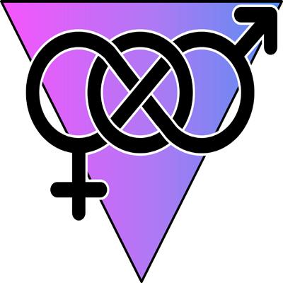 Happy Bisexual Awareness Week!