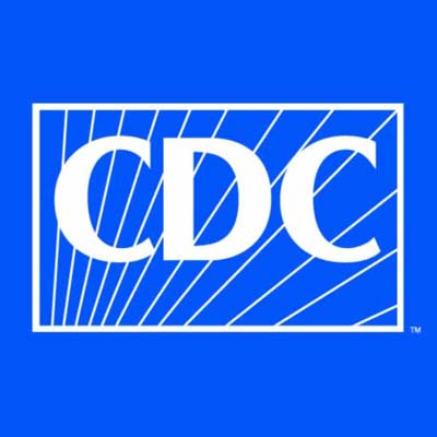 CDC reports that 50% of queer black men will contract HIV