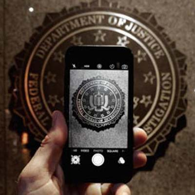 Why the Apple vs FBI case should matter to you