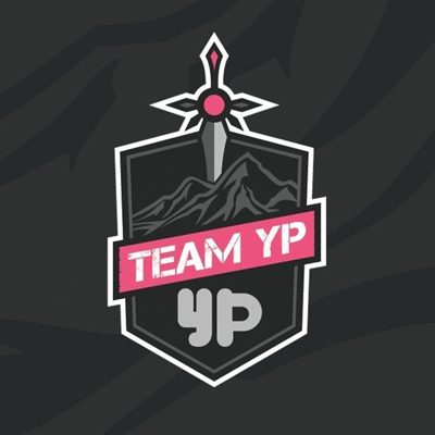 Online gaming team can't compete because it's sponsored by porn company