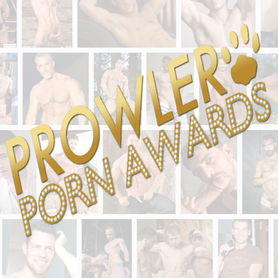 The Prowler Awards have been announced