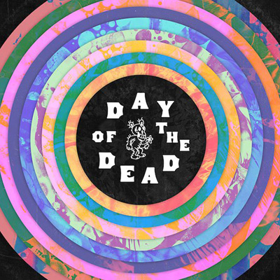 Grateful Dead tribute album to raise funds to battle HIV