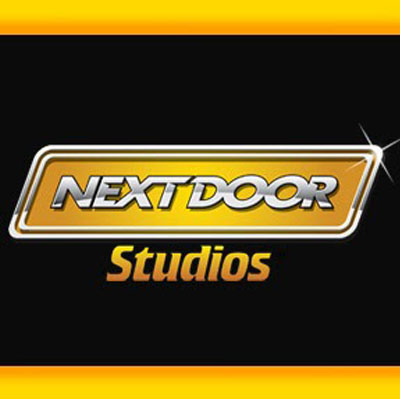 Next Door Studios moves to Las Vegas