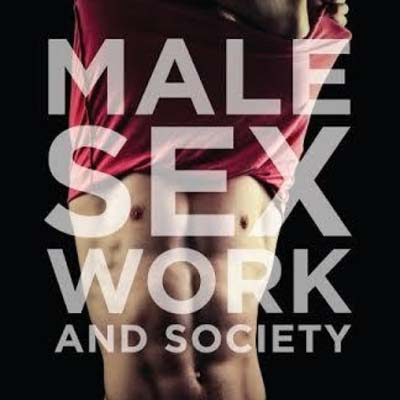 New website launched to help male sex workers