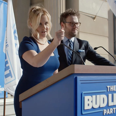 Bud Light releases tran-positive ad