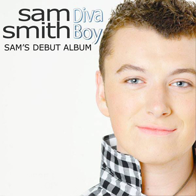 Sam Smith's very first indie album to be re-released