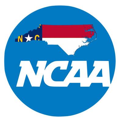 NCAA boycotts North Carolina over anti-LGBT law