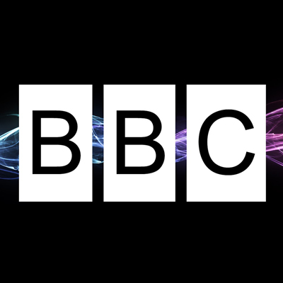 BBC demands better representation for LGBT in TV production