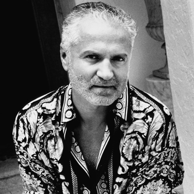 "Gianni Versace murder focus of next ""American Crime Story'"""